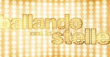 logo_ballando_2016
