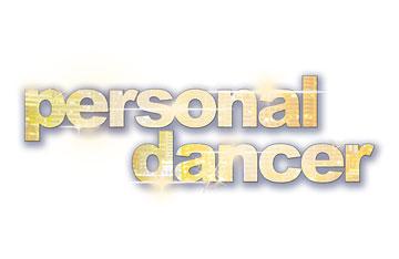 logo_personal_dancer_hp