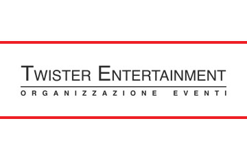 logo_twister_eventi_hp
