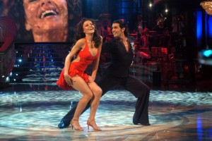 Ballando_con_le_stelle_02