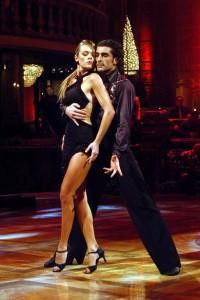 Ballando_con_le_stelle_04