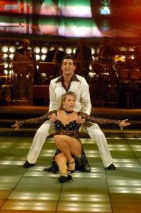 Ballando_con_le_stelle_06