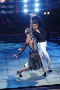 Ballando_con_le_stelle_07