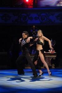 Ballando_con_le_stelle_08