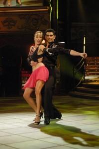 Ballando_con_le_stelle_10
