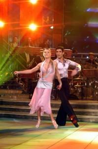 Ballando_con_le_stelle_11
