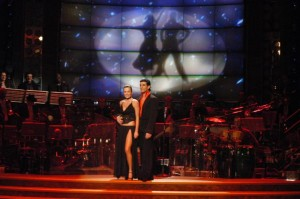 Ballando_con_le_stelle_13