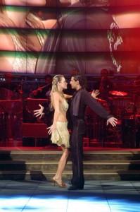 Ballando_con_le_stelle_15