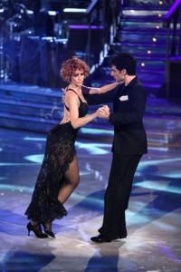 Ballando_con_le_stelle_17