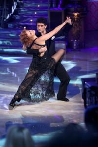 Ballando_con_le_stelle_18