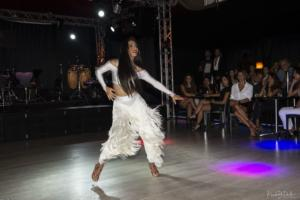 gallery Dance Party 125