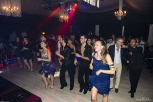 gallery Dance Party 144
