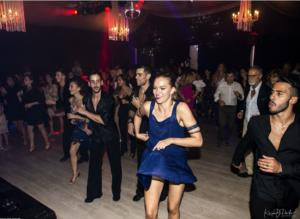 gallery Dance Party 146