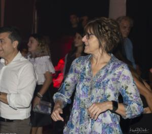 gallery Dance Party 147