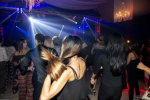 gallery Dance Party 160
