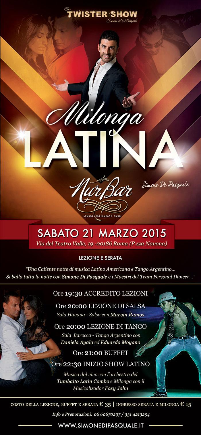 newsletter_milonga_latina_new