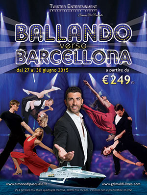 ballando_verso_barcellona_2015_locandina