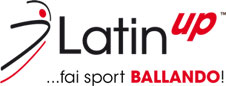 latin_up_hp
