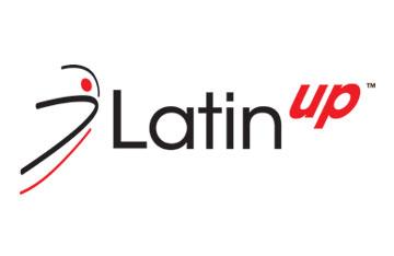 logo_latin_up_hp