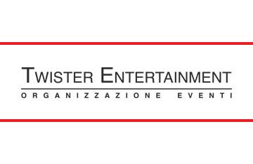 logo_twister_eventi_hp