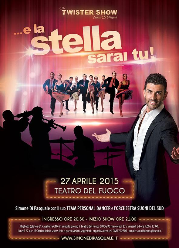 teatro_del_fuoco_locandina