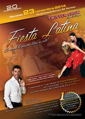 fiestalatina_locandina