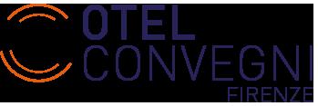 logo_otel_convegni