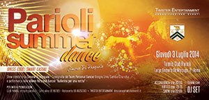 parioli_summer_dance_ticket