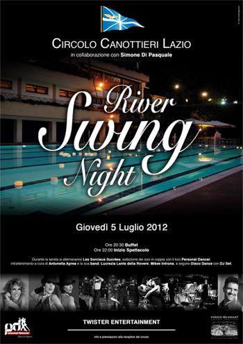 swing_night_river