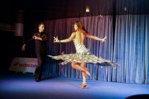 Ballando_verso_barcellona__03