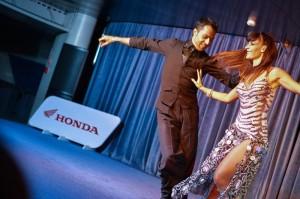 Ballando_verso_barcellona__04