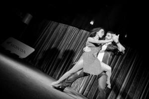 Ballando_verso_barcellona__06