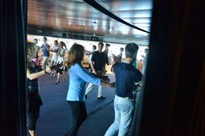 Ballando_verso_barcellona__102