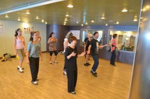 Ballando_verso_barcellona__105