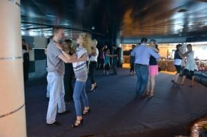 Ballando_verso_barcellona__106