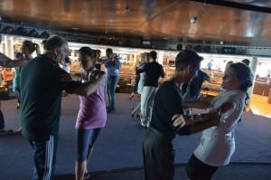 Ballando_verso_barcellona__107