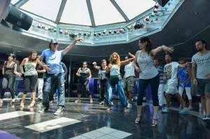Ballando_verso_barcellona__108