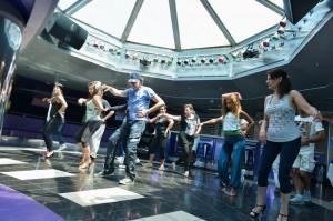 Ballando_verso_barcellona__109
