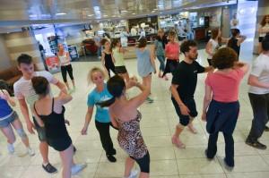 Ballando_verso_barcellona__112