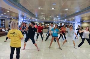 Ballando_verso_barcellona__115