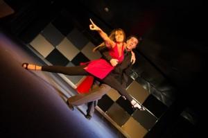 Ballando_verso_barcellona__32