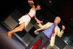 Ballando_verso_barcellona__33
