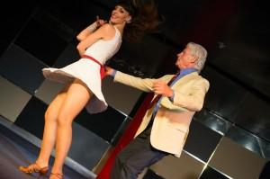 Ballando_verso_barcellona__34