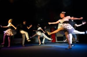 Ballando_verso_barcellona__35
