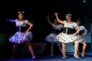 Ballando_verso_barcellona__38