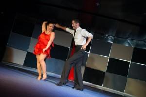 Ballando_verso_barcellona__39