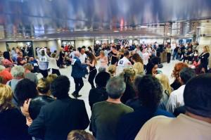 Ballando_verso_barcellona__60