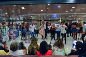 Ballando_verso_barcellona__61