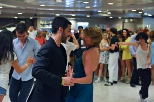 Ballando_verso_barcellona__65