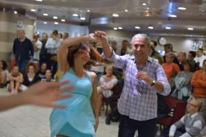 Ballando_verso_barcellona__72
